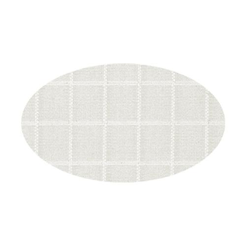 tissu square