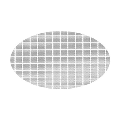 tissu voile hydranet